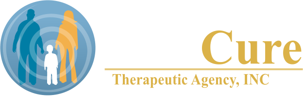 ProCure Therapeutic Agency, Inc.